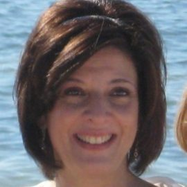 Profile picture of Susan D'Ambrosio