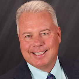 Profile picture of John Burke