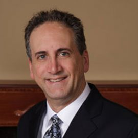 Profile picture of Elliott J. Brown