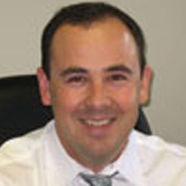 Profile picture of Todd A. Wallman