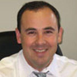 Profile picture of Todd A. Wallman