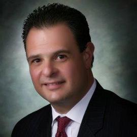 Profile picture of John T. Bazzurro
